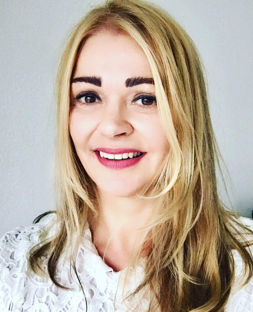 Kathrin Wörner, Inhaberin