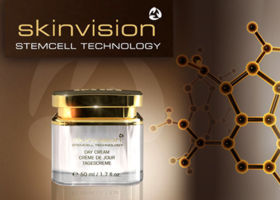 skinvision by être belle cosmetics